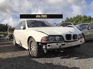 BMW 530 2001.jpg