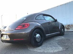Volkswagen Beetle 2013.jpg