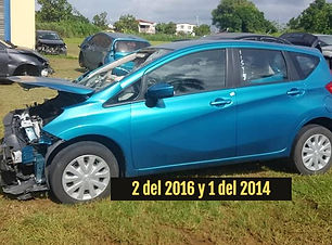 NISSAN%20VERSA%20NOTE%202016_edited.jpg
