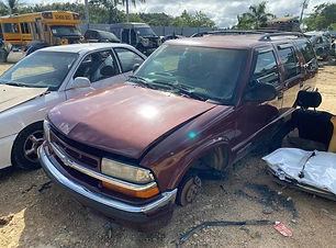 Chevrolet Blazer 1999.jpg