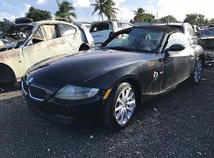 BMW Z4 2007.jpg