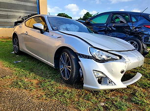 Scion FRS 2014.jpg