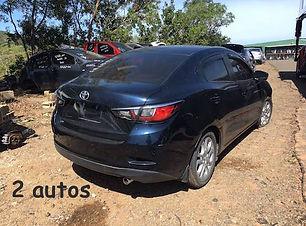 Toyota Yaris 2017.jpg
