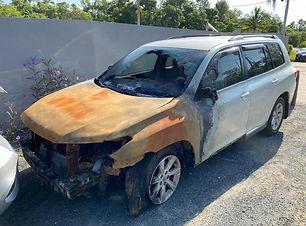Toyota Highlander 2010.jpg