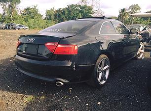 Audi A5 2008.jpg