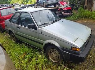 Toyota Corolla 1984.jpg