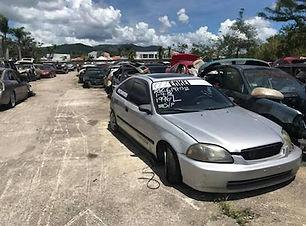 Civic 1996.jpg