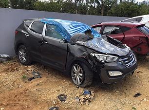 Hyundai Santa Fe 2013.jpg