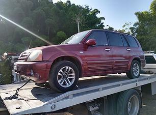 Suzuki XL7 2006.jpg