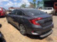 Honda Civic 2016.jpg