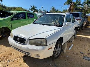 Hyundai Elantra 2003.jpg