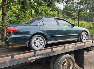 Honda Accord 1998.jpg
