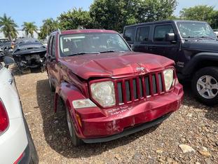 Jeep%20Liberty%202012.jpg