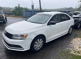 Volkswagen Jetta 2015.jpg