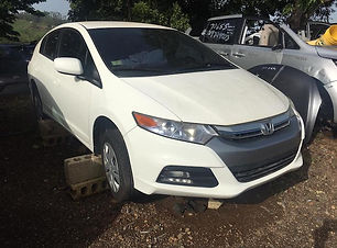 Honda Insight 2013.jpg
