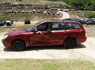 Daewoo Nubira 2001.jpg