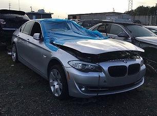 BMW 535i 2012.jpg
