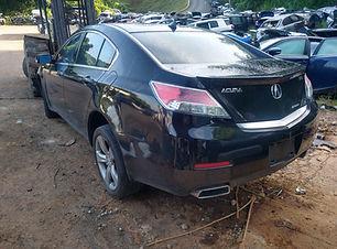 Acura TL 2012.jpg
