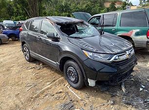 Honda CRV 2019.jpg