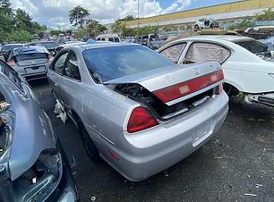 Honda Accord 2001.HEIC
