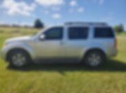 Nissan Pathfinder 2005.jpg