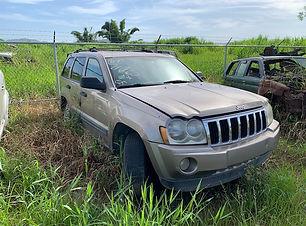 Grand Cherokee 2005.JPG