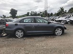 Volkswagen Jetta 2011.jpg