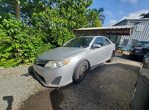 Toyota Camry 2013.jpg