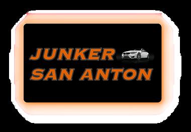 Junker San anton5 logo.png