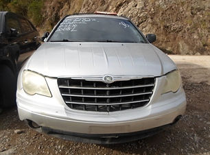 Chrysler Pacifica 2008.jpg