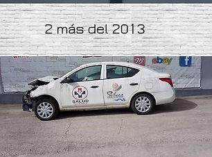 Nissan Versa 2014.jpg