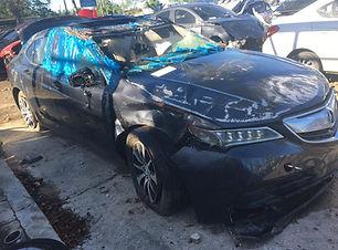 Acura TLX 2015.jpg