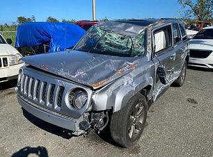 Jeep Patriot 2017.jpg
