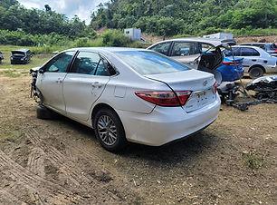 Toyota Camry 2016.jpg