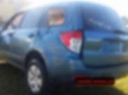 Subaru Forester 2009.jpg