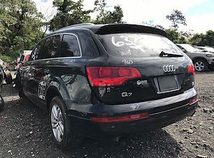 Audi Q7 2009.jpg