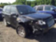 Land Rover LR2 2008.jpg