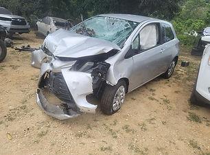 Toyota Yaris 2018.jpg