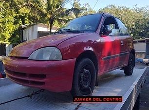 Suzuki Swift 1999.jpg