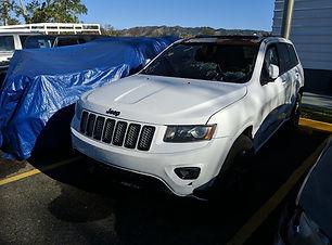 Grand Cherokee 2014.jpg