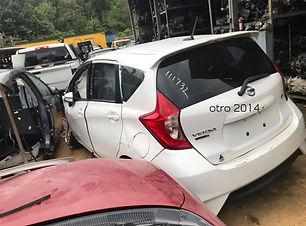 Nissan Versa Note 2018.jpg