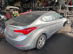 Hyundai Elantra 2013.jpg