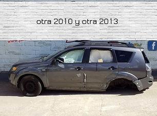 Mitsubishi Outlander 2007.jpg