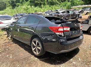 Subaru Impreza 2019.jpg