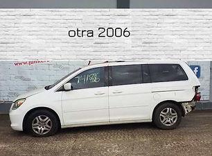 Honda Odyssey 2009.jpg