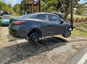 Toyota Yaris 2020.jpg