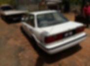 Toyota Corolla 1991.jpg