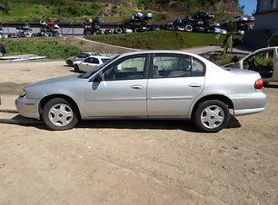 Chevrolet Malibu 2001.jpg