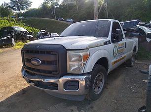 Ford F250 2014.jpg