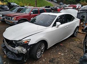 Lexus IS250 2015.jpg